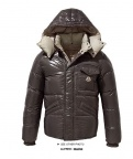 2007-08Alfred-Moncler02