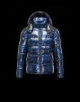 2013-14Forest-Moncler01