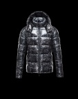 2013-14Forest-Moncler02