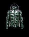 2013-14Forest-Moncler04