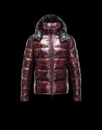 2013-14Forest-Moncler03