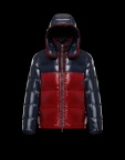 2017-18Harry-Moncler03