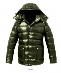2006-07Punch-Moncler01