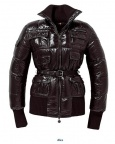 2007-08Alice-Moncler01