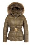 2009-10Angers-Moncler01