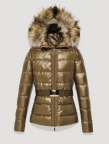 2012-13Angers-Moncler01
