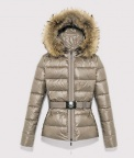 2011-12Angers-Moncler01