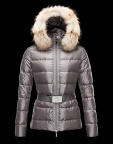 2012-13Angers-Moncler02