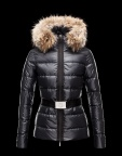 2012-13Angers-Moncler03