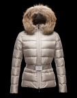 2012-13Angers-Moncler04