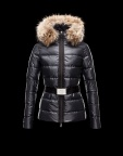 2014-15Angers-Moncler01