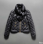 2010-11Baie-Moncler01