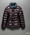 2010-11Clairy-Moncler01