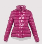 2011-12Clairy-Moncler01