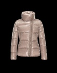 2014-15Ilay-Moncler03