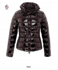 2008-09Pearl-Moncler01