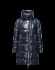 2015-16Joinville-Moncler01