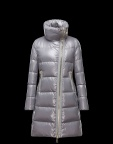 2015-16Joinville-Moncler03