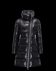2016-17Joinville-Moncler01