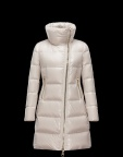 2016-17Joinville-Moncler02