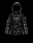 2018-19Lolly-Moncler01