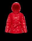 2018-19Lolly-Moncler02