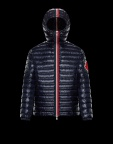 2019-19Lartigue-Moncler01