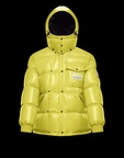 2020-21Anthemy-Moncler03