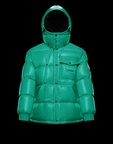 2020-21Anthemy-Moncler04